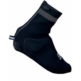 Sportful Giara MTB Booties black